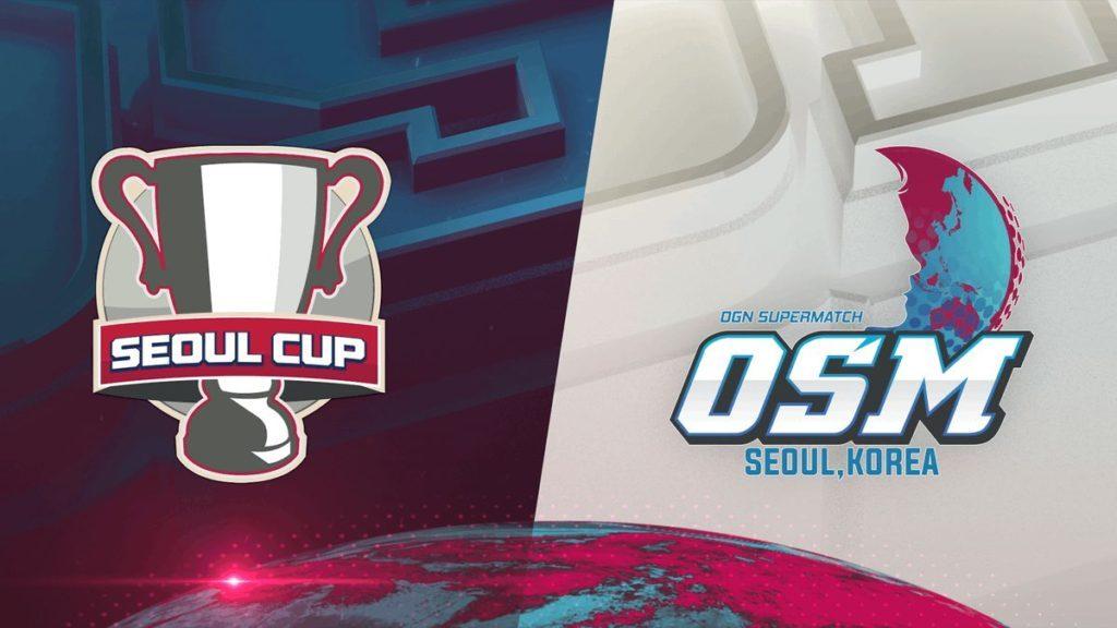 『ELEMENT.36 JAPAN』【PUBG部門】Seoul Cup OSM2020 大会結果報告